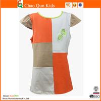 children latest fashion dress designs peasant dresses for little baby girls children dress