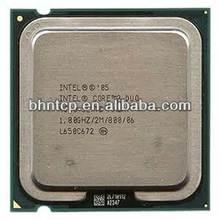 Utiliza slbcj 2 duo cpu e4300 allendale 1.8 ghz lga 775 65w dual- procesador <span class=keywords><strong>de</strong></span> núcleo