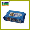baby products baby wipes china , OEM wet tissue