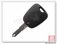 car key series promotion 434Mhz for Citroen C2 key 2 button [ AK016003 ]