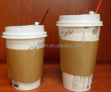Purchasing season! Water-based liquid colorants used to manufacture PE coated paper cup eco health