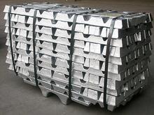 Aluminium Ingot , aluminium scrap , aluminium ingot 99.9% aluminium ingot 99.9%