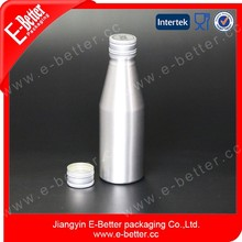 aluminum drinking bottle with different lids sold all over the world!!