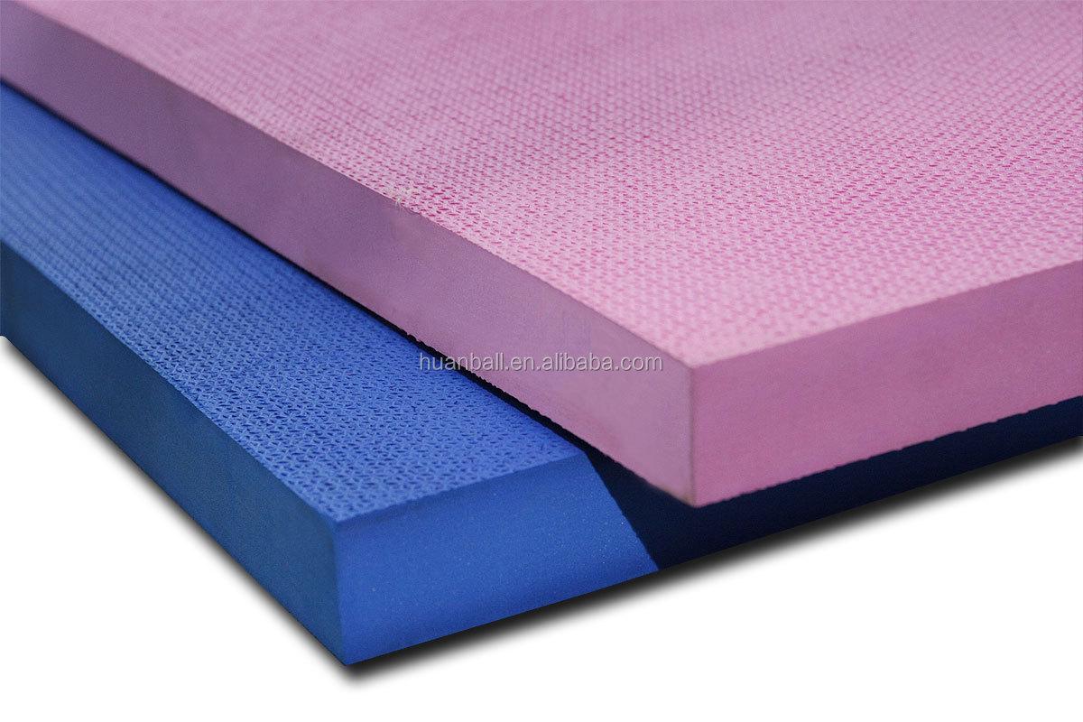 Rigid Foam Board Insulation Cut To Size Professional