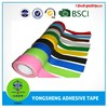 Custom printed duct tape colorful all kind of duct tape decorative duct tape wholesale