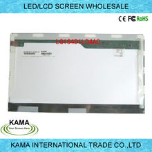 "New LQ164M1LD4A Laptop Screen 16.4"" LCD Full-HD Compatible For Sharp laptop screen"