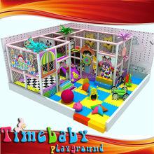 Kids amazing playground design for primary school, children playground naughty castle for sale