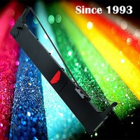 Ribbon for Epson LQ-2180/2170 Printer