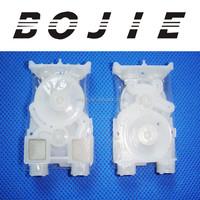 Eco solvent 1188 ink damper for DX6 head /for Epson DX6 damper wholesale