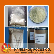 Xanthan Gum for Oil Drilling grade,Xanthan Gum Oil Drilling