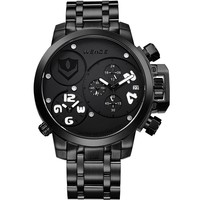 allibaba.com best selling products men wrist watch 2015, stainless steel back water resistant watch 30m