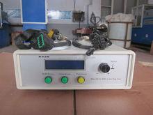 El más fiable fabricante, herramienta de prueba bomba RED4 Zexel