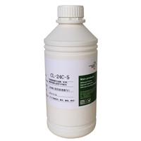 sanitary silicone sealant details