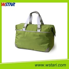 Car Seat Travel Bag Backpack Bag