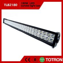 TOTRON New Arrival Ip67 Factory Supply Chrome Led Light Up Bar Drink Ware