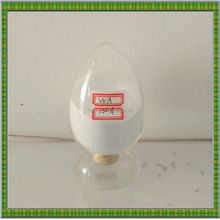 White fused alumina powder price