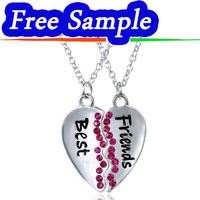 Free Sample Necklace, 2015 Necklace Bohemian New Designs Beautiful Fashion Necklace For Women