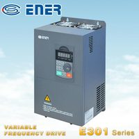 132kw ac drive variable frequency inverter converter with CE