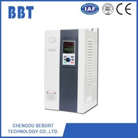 CDE500 Series of Open Loop Vector Converter variable dc to dc converter advance 1500w inverter