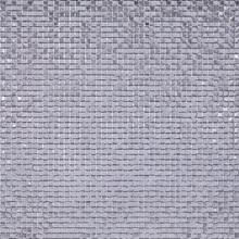 400 x 400 mm precio barato de cerámica vidriada azulejo de suelo rústico