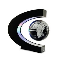 New magnetic levitation ball/ magnetic globe floating