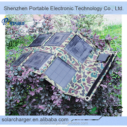 Factory Price Top Brand 18W diy solar panel kits