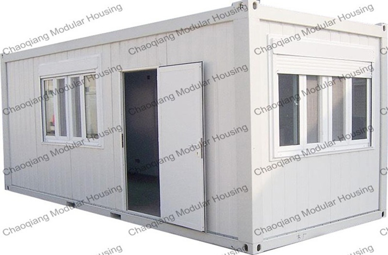 Cheap shipping container house for sale prefab shipping container homes buy shipping container - Cheap container homes for sale ...