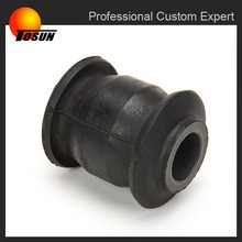 Tosun rubber top quality customization damper rubber joint