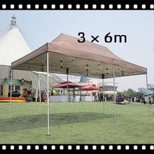 (XH-3060-11-23-003),gazebo tents for sale in cebu