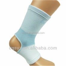 Healthy ankle protection best ankle support brace