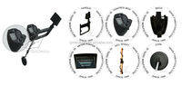 TYMEXGold Scanner Long Range Metal Detector GC-1016A Rings Diamond Metal Detector