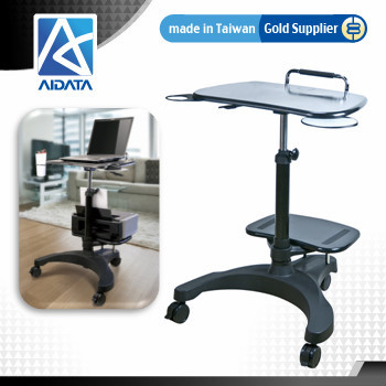 Aidata Office Furniture Adjustable Height Standing Desk Buy Standing Desk A