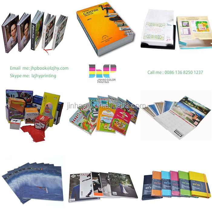 exercise book printer,text book printing,paper back exercise book printer