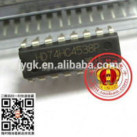 SMD three-terminal regulator 78L09 SOT89 new environmentally sealed whole plate 140 yuan / 1000 --HNT