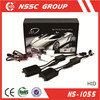 low moq canbus system suv car xenon led truck hid work light