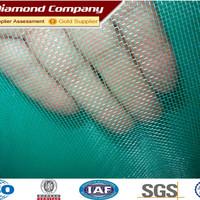 dust proof plastic window screen /high security plastic window screen /cheap plastic nylon window screen