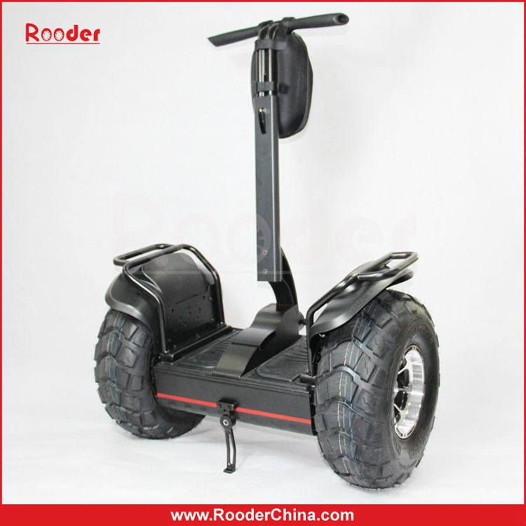 china electric chariot scooter price cost mobility