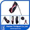 OEM logo unique Golf Stand Bag on sale