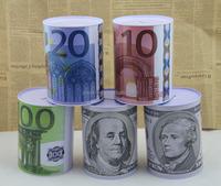promotional piggy bank.coin banks wholesale.novelty piggy banks