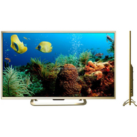 china television all sizes lcd tv brand android eled 50 inch analog and digital led tv