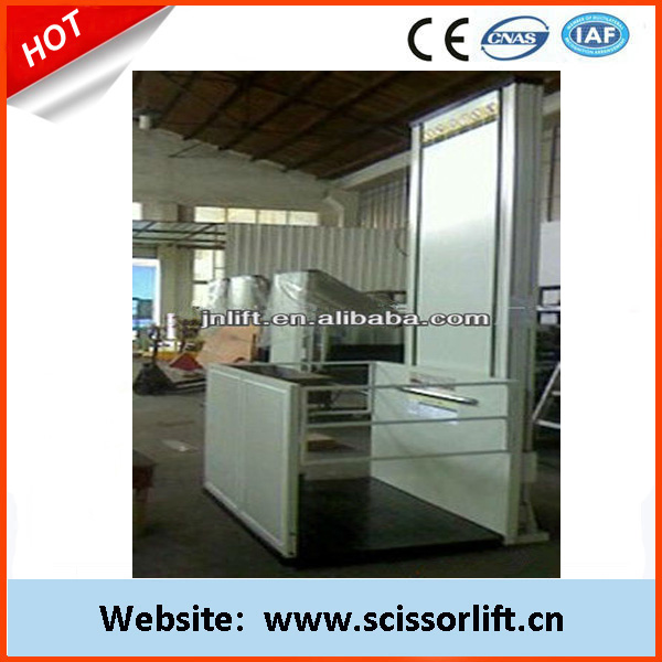 chair lift disabled wheel chair lift hydraulic wheelchair lifts
