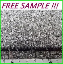 Free sample 99.5% min MgSO4 7H2O