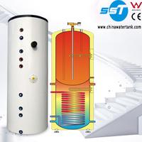 Custom-designed Kitchen Electric Water Geyser,Electric geyser parts for sale