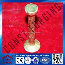 Precast Concrete Cone Anchor
