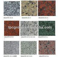 rashi stone