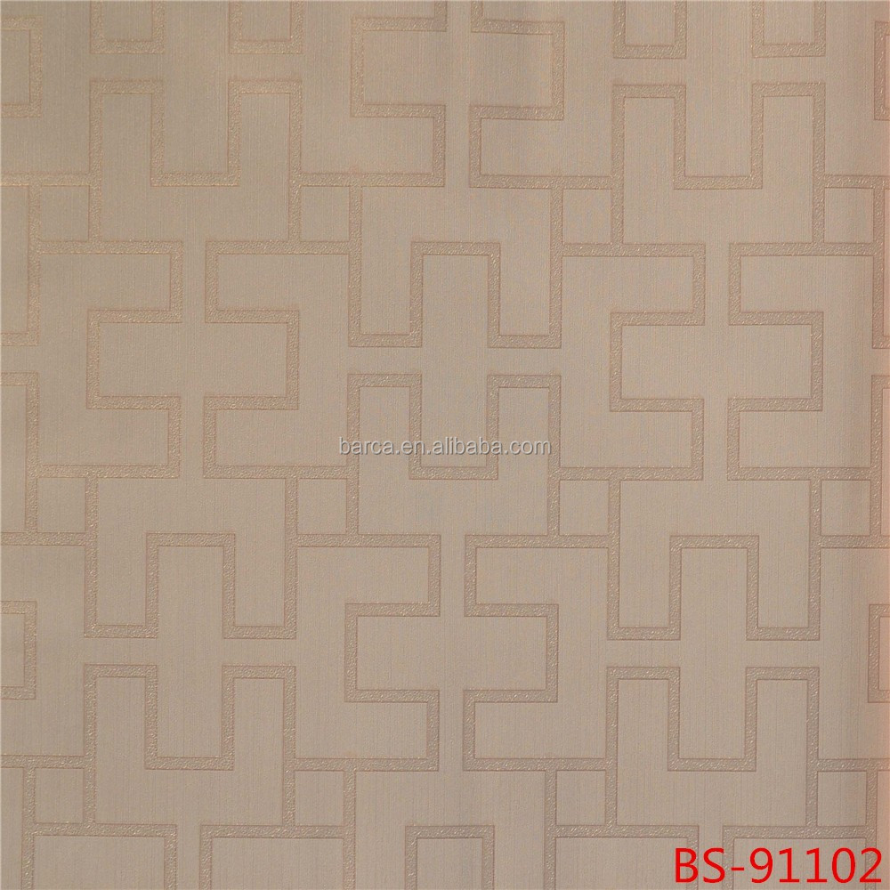 Stile giapponese wallpaper pvc carta da parati in vinile for Carta parati pvc