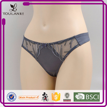 New Style Fantasy Hot Lady Seductive Hot Sale Very Sexy Womens Underwear Lingerie