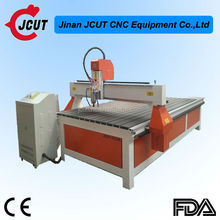 Good quality and long life customized engraving cnc