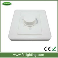 lighting accessories led dimmer
