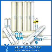 Trustworthy China Supplier Household Reverse Osmosis System